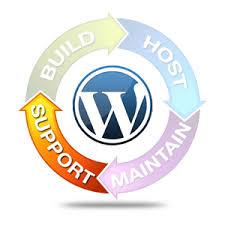 assistenza-wordpress