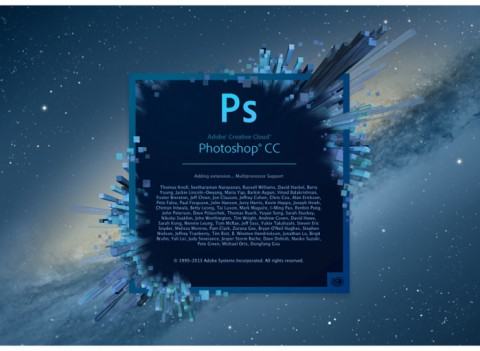 Photoshop-skype-lessons