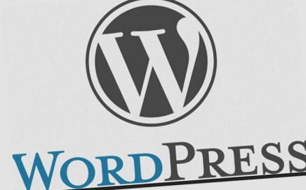 siti-wordpress-perugia