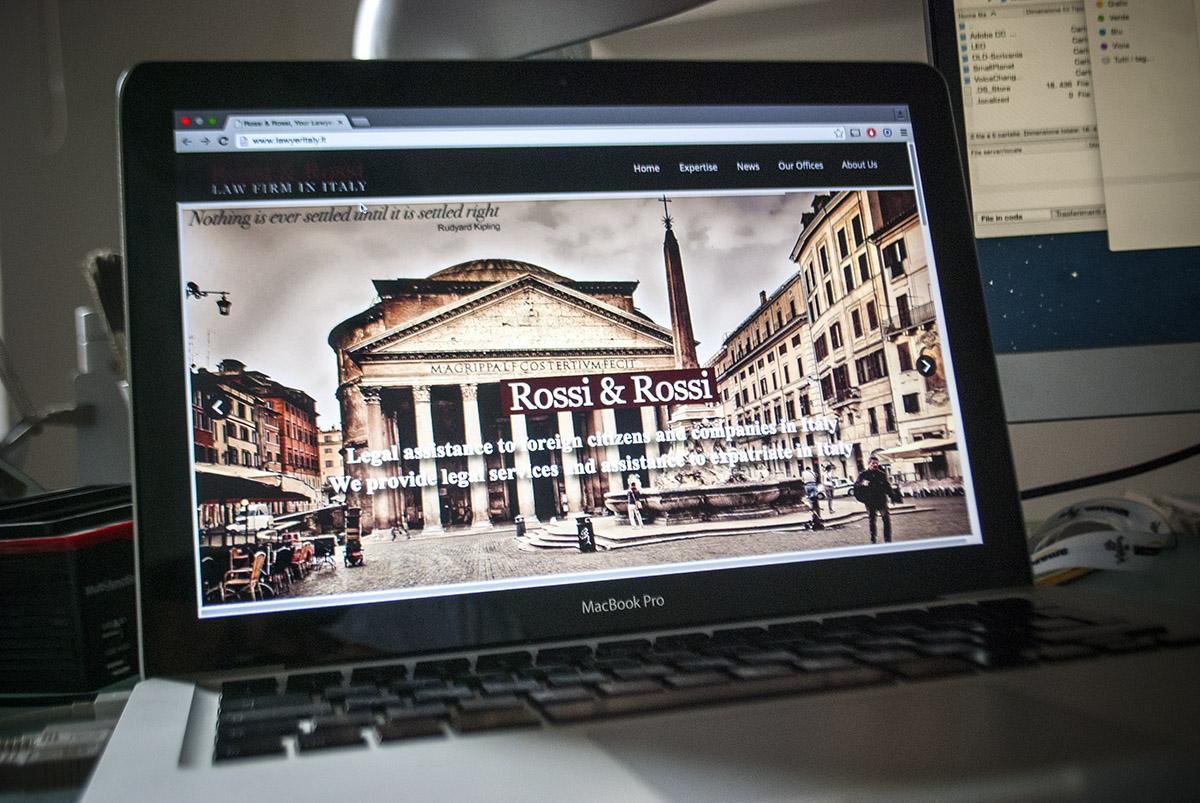 web-design-perugia