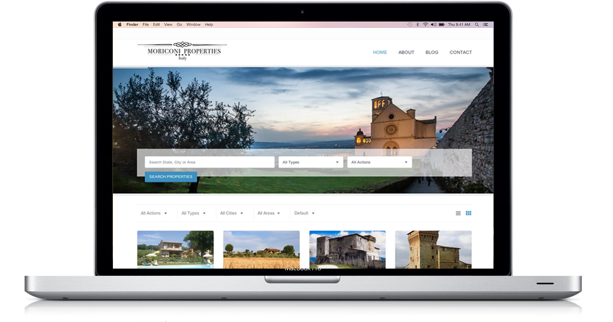 web-design-perugia