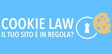 cookie_law_multa