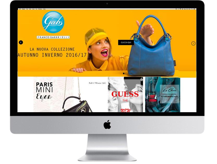 Carpel Shop Online