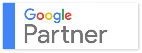 google Adwords Perugia