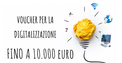 digitalizzazione-voucher-pmi