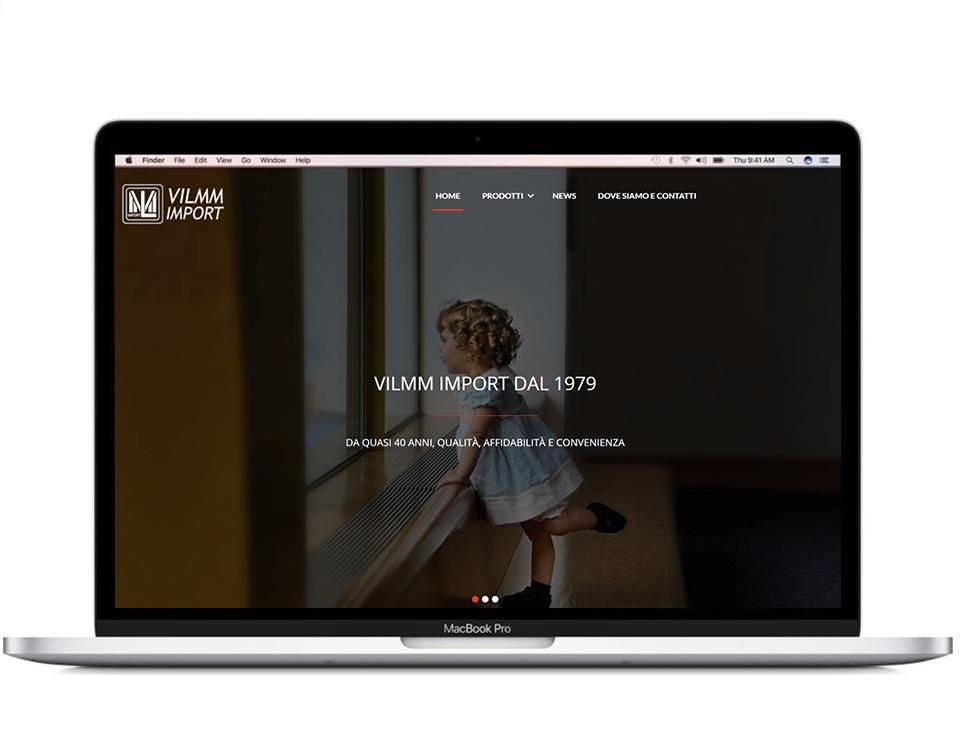 portofolio-web-agency