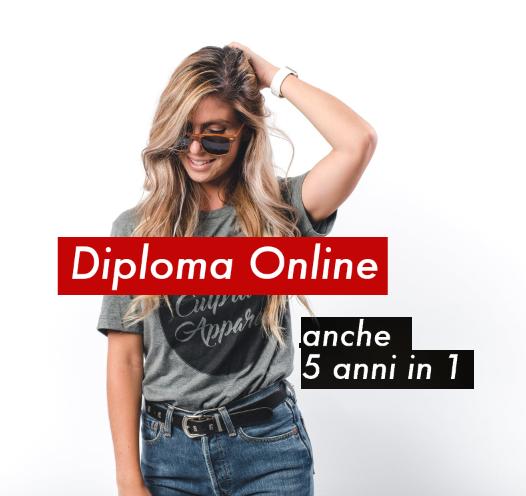 Istituto San Francesco – Social Media Strategy