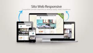 Creazione siti web Terni
