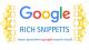 Rich Result di Google rivoluzionerà il mondo eCommerce?
