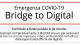 Umbria – trasformazione digitale – Bridge to digital