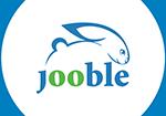 Partner Joole